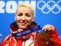 Знаменосцами Беларуси и Израиля на открытии Олимпиады будут спортсмены, рожденные в Украине