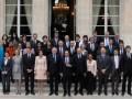 Французское правительство объявило бойкот Евро-2012 в Украине