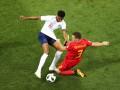 Бельгия – Англия: анонс матча за третье место на ЧМ-2018