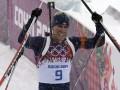 Свендсен не позволил Фуркаду стать трехкратным олимпийским чемпионом (ФОТО)