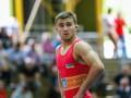 Схватку молодого украинца признали лучшей на чемпионате Европы