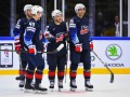 США – Латвия: прогноз и ставки букмекеров на матч ЧМ по хоккею
