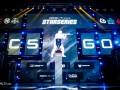 Na'Vi первыми вышли в плей-офф турнира SL i-League StarSeries Season 3