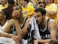 NBA: Урок для чемпиона