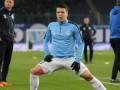 Футбольный агент: Сначала по просьбе Ромы я сосредоточился на Коноплянке