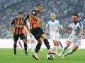 ФФУ перенесла кубковый матч между Динамо и Шахтером