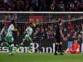 Барселона – Бетис 3:4 видео голов и обзор матча Ла Лиги