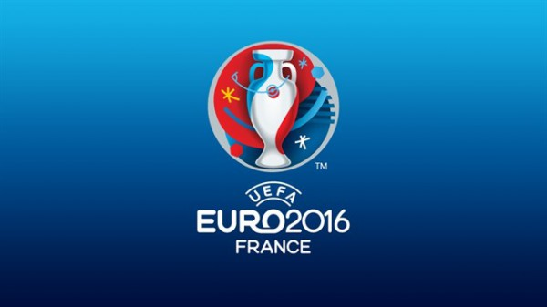 Опубликован регламент Евро-2016