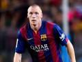 Защитник Барселоны: В борьбе за чемпионство Реал проиграл психологически