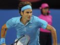 Федерер: Я готов к трудному поединку против Мюррея