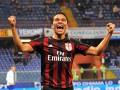 Реал может усилиться форвардом Милана