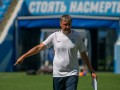Хацкевича хотят уволить из Ротора