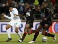 Лига 1: Ренн проиграл Марселю, Лилль выиграл у Валансьенна
