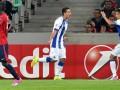 Порту - Лилль - 2:0. Видео голов и анализ матча плей-офф Лиги чемпионов