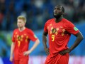 ЧМ-2018: Бельгия и Англия разыграют бронзовые медали