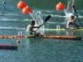 Призер Олимпийских игр обвиняется в изготовлении наркотиков