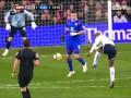 Тоттенхэм побеждает Стивенэйдж в переигровке Кубка Англии