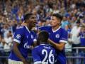 Галатасарай – Шальке: прогноз и ставки букмекеров на матч Лиги чемпионов