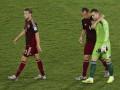 Россияне выглядели пешеходами: Британская пресса раскритиковала игру сборной России на ЧМ-2014