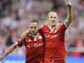 Бавария откроет футбольную академию в Японии