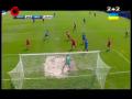 Олимпик - Металлург Запорожье - 0:0. Видео матча