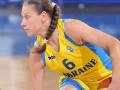 Украинка Ягупова установила рекорд чемпионата Европы