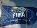 Студент из Фарер нашел ошибку в рейтинге сборных FIFA