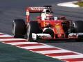 С этого сезона в Формуле-1 будет новый формат квалификации