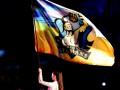 Украинские атаманы узнали соперников в новом сезоне