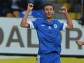 Игрок Динамо рассказал про мизерные зарплаты футболистов в Чехии