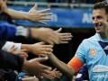 Легендарный Дель Пьеро заканчивает карьеру в Австралии