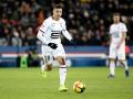Экс-игрок ПСЖ требует у клуба 8 миллионов евро