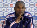 Экс-защитник Барселоны и сборной Франции уходит из футбола