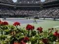 Индиан-Уэллс (WTA): Осака обыграла Касаткину в финале турнира