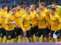 Александрия - Мариуполь 3:1 Видео голов и обзор матча