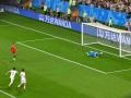 Незабитый пенальти Роналду стал рекордным на чемпионатах мира