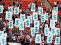 В Испании вспыхнул новый скандал с договорными матчами