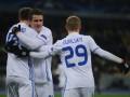 Динамо на прощание выиграло в Лиге чемпионов: Новости, которые вы могли пропустить