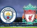 Манчестер Сити - Ливерпуль: онлайн трансляция матча чемпионата Англии