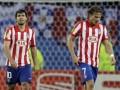 Форлан призывает руководство Атлетико отпустить Агуэро