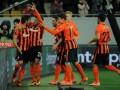 Андерлехт – Шахтер: Сможет ли украинский клуб одержать победу в битве при Ватерлоо