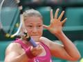 Стэнфорд WTA: Сафина уступает в первом раунде