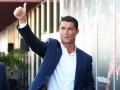 Роналду хочет вернуться в Манчестер Юнайтед - СМИ