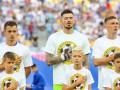 Славия – Динамо: прогноз и ставки букмекеров на матч Лиги чемпионов