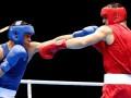 Статистика сайта Олимпиады: признанный проигравшим Хитров нанес больше ударов, чем Огого
