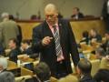Валуев призвал распустить ВАДА к
