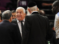 Пини Гершон извинился перед NBA