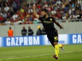 Гвардиола: Манчестер Сити не будет паниковать из-за дисквалификации Агуэро