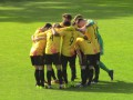 Форвард из Первого дивизиона Англии забил потрясающий гол
