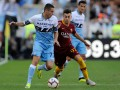 Лацио - Рома: прогноз и ставки букмекеров на матч чемпионата Италии